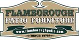 Flamborough Patio Furniture